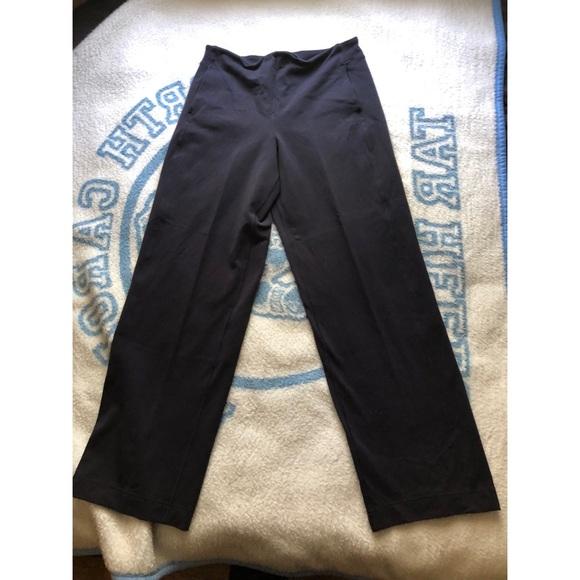 48bd3cb402 lululemon athletica Pants | Womens Flattering Lululemon Athletic ...